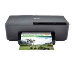Toshiba Scanners and Printers HP Business Printer e3e03a b1h